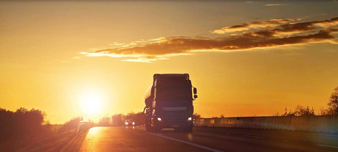 Transporte para Mudança Residencial